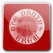 The Druids Brew