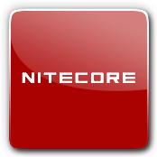 Nitecore Makers Of The I2 & I4 Intellichargers