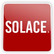 Solace E-Liquid Logo