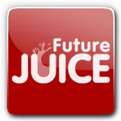 Future Juice E-Liquid Logo