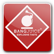 Bang Juice E-Liquid Logo
