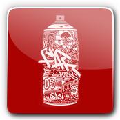 Far by Element E-Liquid Logo