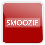 Smoozie E-Liquid Logo