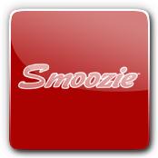 Smoozie E-Juice Logo
