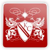King's Crest E-Liquid Logo