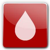 RedJuice Liquids E-Liquid Logo