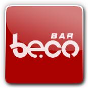 Beco Bar Logo