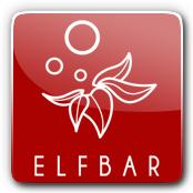 Elf Bar Disposable Logo