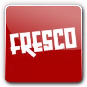 Fresco E-Liquid Logo