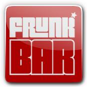 Frunk Bar Logo