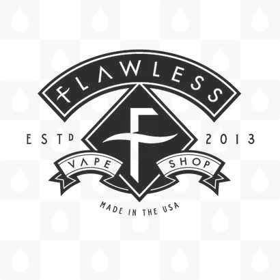 Flawless E Liquid