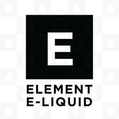Element NS20 Designer Nic Salts