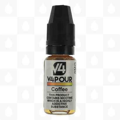 Coffee by V4 V4POUR
