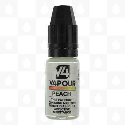Peach by V4 V4POUR