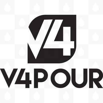 V4 V4POUR