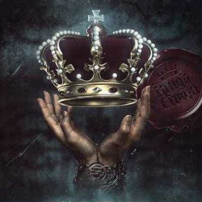 Bound By The Crown By Kings Crown