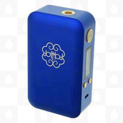 DotMod DotBox 200W - Royal Blue
