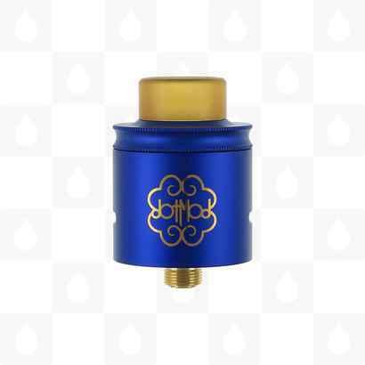 DotMod DotRDA - Royal Blue