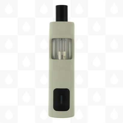 JAC Vapour VIM Kit - Front