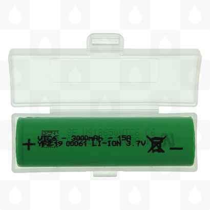 SONY VTC6 18650 Mod Battery