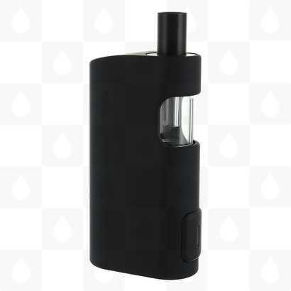 JAC Vapour VIM Kit - Black