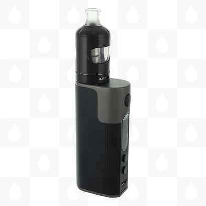 Aspire Zelos 50W 2.0 Kit - Black