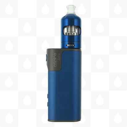 Aspire Zelos 50W 2.0 Kit Side
