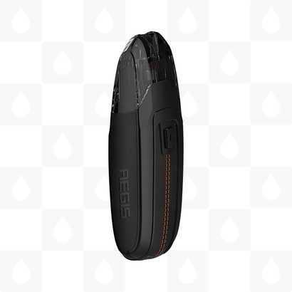 Geekvape Aegis Pod Kit Beetle Black