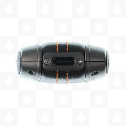 Geekvape Aegis Pod Kit USB C