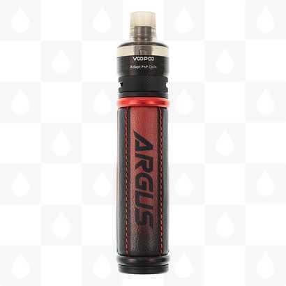 VooPoo Argus GT Kit Back