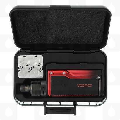 VooPoo Argus GT Kit Case