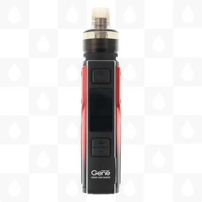 VooPoo Argus GT Kit Front