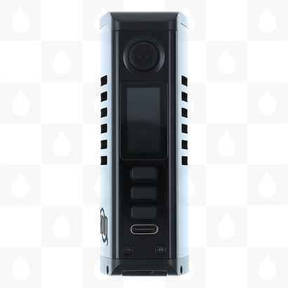 DOVPO Odin 100 Mod Front View