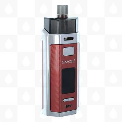 Smok RPM160 Kit