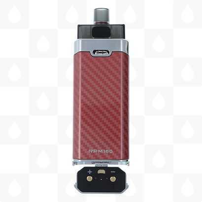 Smok RPM160 Kit Battery Door