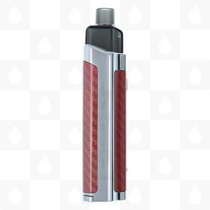 Smok RPM160 Kit Side View