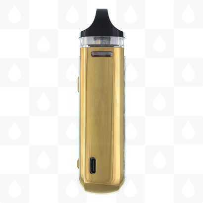 Smok RPM 2 Kit Side