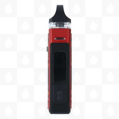 Smok Nord X Kit All Side View