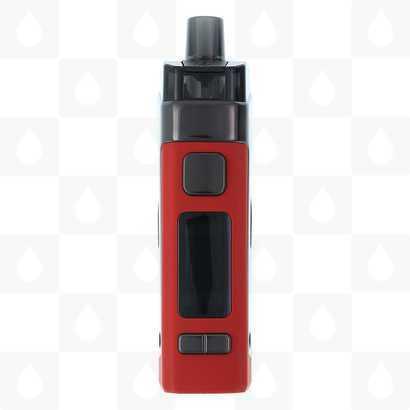 Smok Scar-P3 Kit Front View