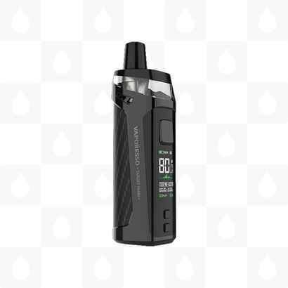 Vaporesso Target PM80 Pod Kit Black