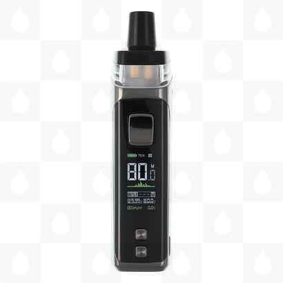 Vaporesso Target PM80 Pod Kit Screen
