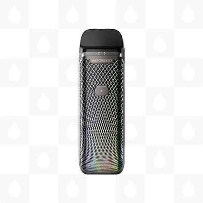 Vaporesso Luxe PM40 Pod Kit Black