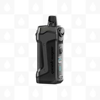 Geekvape Aegis Boost Plus Kit Space Black
