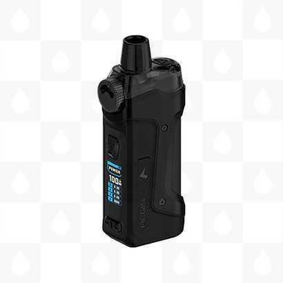 Geekvape Aegis Boost Pro Kit Black