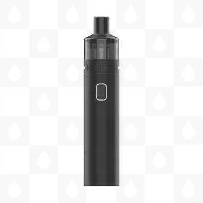 Geekvape Mero Starter Kit Black