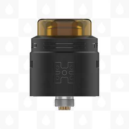 Geekvape Talo X RDA Black