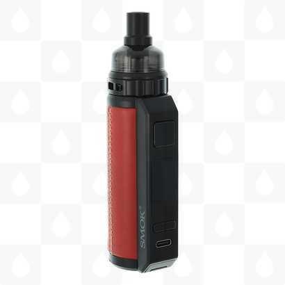Smok Thallo S Kit