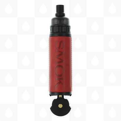 Smok Thallo S Kit Battery Door