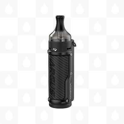 VooPoo Argus 40W Kit Carbon Fiber & Black