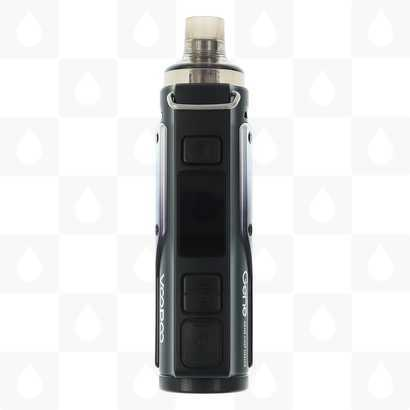 VooPoo Argus Pro Kit Front View